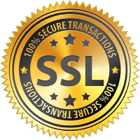 AlwaysMoney-SecuredTransaction-SSL-Certified-Server